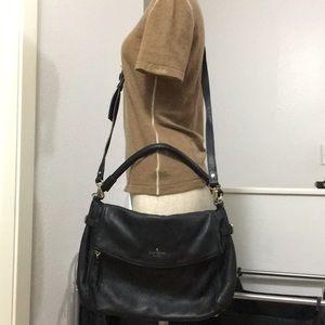 🖤KATE spade shoulder/crossbody bag